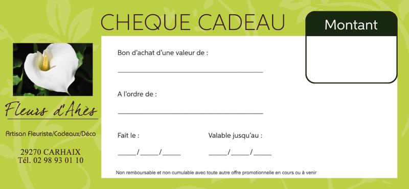 cheque-cadeau1.png